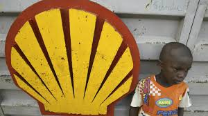 Shell's Scandal Ridden Oil Deal Deprived Nigeria of  an Estimated $6 Billion in Projected Revenue, New Analysis Shows         #HVWCorruption          #Corruption       @anticorruption    @lawyers4liberty    @OxfamPanAfrica   @DrJoeOdumakin    @AmnestyNigeria    @mbachelet   @AmnestyNigeria   @LWOB   @adgorwell    @adhofstra    @anitaw1610