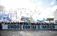 Doubling down on a failed approach: Argentina's IMF programme, one year later               #HVWEconomy
