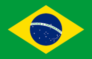 Abuse of authority provisions adopted by the Senate raise concerns over Brazil's capacity to ensure independence of prosecutors and judges in fighting corruption                #HVWCorruption