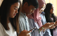'Digital divide' will worsen inequalities, without better global cooperation                      #HVWTechnology