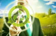 WORLD WATCH: Corporate World Commitment to Environmental Sustainability Standards