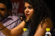New hate campaign against Indian columnist Rana Ayyub                         #HVWMedia