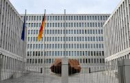 German Constitutional Court hearing on journalists' and RSF's complaint against the BND law                                #HVWMedia