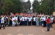 Burundi: Elections 'Levy' Opens Door to Abuse                        #HVWExtortion
