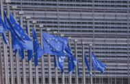 Real Action Needed from the EU to Avoid Another Danske Scale Scandal                     #HVWCrime