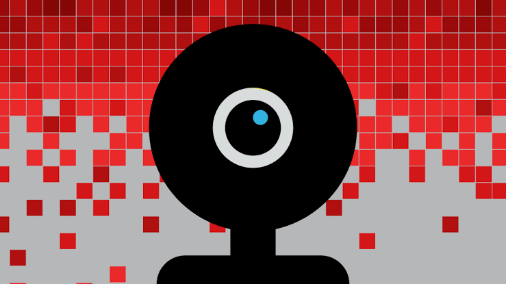 Consumer Reports urges Ring, Wyze, Guardzilla, and others to raise security and privacy standards for connected cameras                             #HVWConsumers